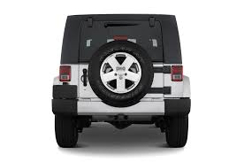 jeep wrangler sahara logo 2010 jeep wrangler reviews and rating motor trend