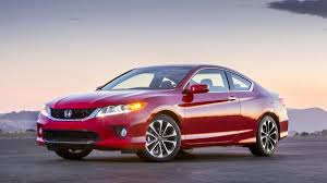 what of gas does a honda accord v6 use 2013 honda accord ex l navi coupe review notes autoweek