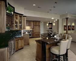 kitchen design kansas city home profile cabinet and design decor