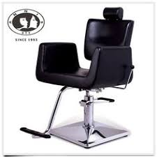 Salon Hair Dryer Chair Dty New Issue Hair Salon Equipment China Suitable Ceramic Basin
