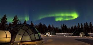 the northern lights inn the perfect hotel to watch the northern lights hotels