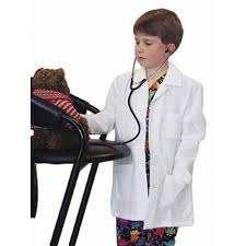 Doctor And Nurse Doctor And Nurse Jackets Coats U0026 Cloaks Costumes Ebay