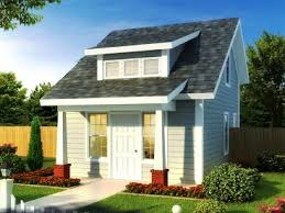 Low Cost House Plans With Estimate Two Story House Plans The House Plan Shop