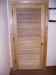 Louvered Doors Interior Louvered Doors Interior Louvered Doors Interior Sessio Continua