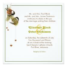 Love Bird Wedding Invitations Love Birds Wedding Invitations U0026 Announcements Zazzle Co Nz