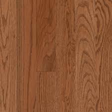 Mohawk Carpet Samples Mohawk Oak Winchester 3 8 In Thick X 3 1 4 In Wide X Random