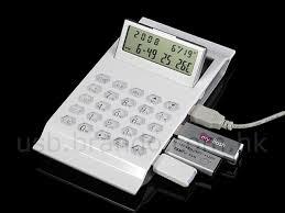 Calculator Hub | hub with calculator