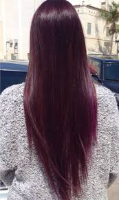 Black Hair Color Chart Best 25 Joico Hair Color Ideas On Pinterest Hair Color