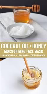 huile de noix de coco cuisine les 25 meilleures idées de la catégorie acné huile de noix de coco