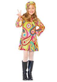 Halloween Costumes Disco Child Hippie Costume Halloween Costume Ideas 2016