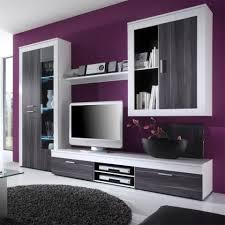 wandfarbe wohnzimmer beispiele beispiele wandfarbe lila wohnzimmer haltung on wohnzimmer mit