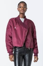 women s coats jackets shop online cheapmonday