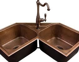 B And Q Kitchen Sink Kitchen Underslung Sink Corner Kitchen Sink Square Kitchen Sink