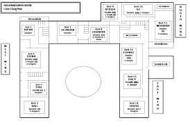 floor plans estate exclusive hire country house rent exclusive hire