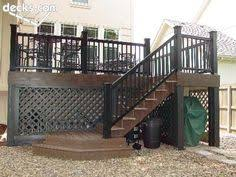 under deck storage ideas storage under the deck outdoor