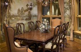 Small Formal Dining Room Sets Dining Room Gratifying Formal Dining Room Sets Uk Thrilling