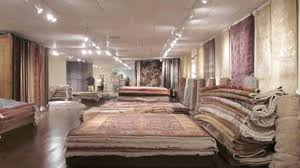 Floor Covering International 6th International Floor Covering Moquette Machine Made Carpet And