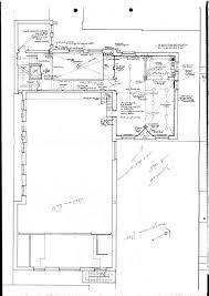 Royal Albert Hall Floor Plan by Saving Souls Chapter 9