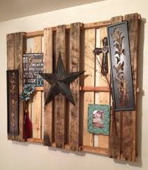 country wall decor ideas pinterest country home decorating ideas