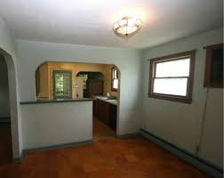 3 Bedroom Houses For Rent In Newark De Houses For Rent In Newark De Hotpads