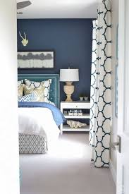 bedroom good paint colors for bedrooms blue painted rooms