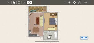 how to draw house floor plans house design lite on the app store