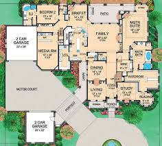 large house plans design home ideas pictures enhomedesigns