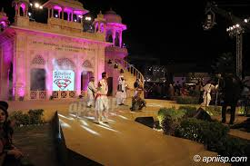 Sindh Festival Karachi Essay   Essay for you     Sindh Festival Karachi Essay   image