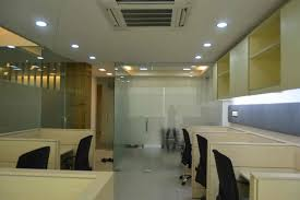 Office Interior Design Software by Office Design Zero Inch Interiors Ltd A Interior By Haammss