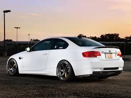 2012 E92 M3 Ind Bmw M3 Coupe Vt2 600 E92 U00272012