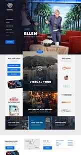 1112 best web design images on pinterest website designs modern