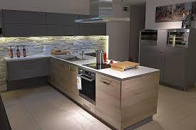 wei e k che graue arbeitsplatte best arbeitsplatte küche grau photos house design ideas