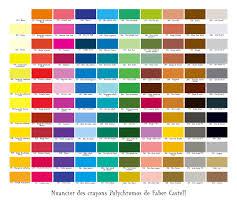 leroy merlin peinture chambre nuancier couleur leroy merlin sur idees de decoration interieure