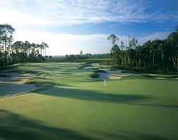 original golf course designs rees jones inc golf course design