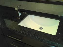 bathroom sink ideas furniture elegant uba tuba granite countertop for kitchen
