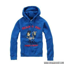 dsquared fashion for sale online dsquared hoodies dsquared