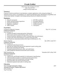 Military Resume Examples For Civilian by Fantastic Veteran Resume 12 Military Resume Samples Resume Example