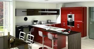 comment n馮ocier une cuisine prix d une cuisine cuisinella photos de cuisine amenagee slider3