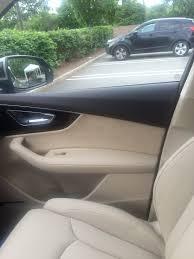 Audi Q7 Colors 2017 - just ordered a prestige carat beige metallic audiworld forums