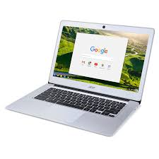 chromebook black friday amazing black friday deals cauto