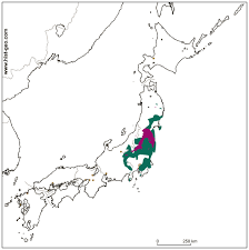 Chernobyl Map Fukushima Radiation Exceeds Chernobyl Evacuation Levels Across Japan