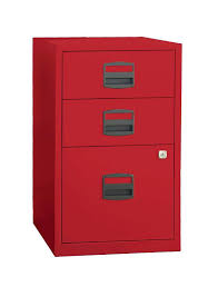 Lateral File Cabinet 5 Drawer 5 Drawer File Cabinet Three Drawer File Cabinets 3 Drawer Steel