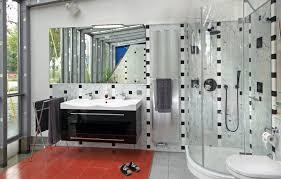 badezimmer ausstellung schon badezimmer ausstell größten badezimmer ausstellung nrw am