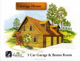 Carriage Rv Floor Plans by 100 Carriage Home Plans Champions Gate Floor Plans Old