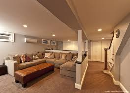basement homes are homes with finished basement always sell for higher prices