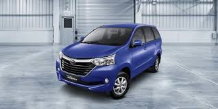 toyota cars with price toyota indonesia price list of all toyota cars oto