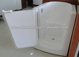 Bathtubs For Handicapped Bathtub For Disabled Inflatable Tub Corner Bath Shower Combo