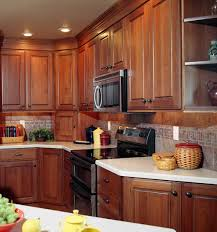 affordable kitchen cabinets affordable kitchen cabinets surrey bc home design ideas