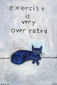 49 best pete the cat images on pete the cats