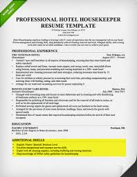 How To Put Degree On Resume Project Ideas Additional Skills On Resume 11 30 Best Examples Of